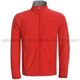 Куртки лыжи оптовой зимы изготовленный на заказ (ELTSSJ-94)