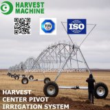 Matériel d'irrigation/système agricoles automatiques d'irrigation par aspiration d'agriculture