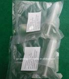 Pp. Disposable Anoscope mit S, M für Medical