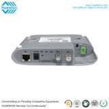 Gestión de la red CATV FTTH mini receptor óptico para el usuario doméstico
