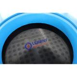 tamiz vibrante rotatorio circular 316L para el polvo del pigmento