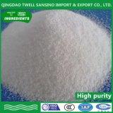 Fornecer o ácido cítrico anidro, 99% Ácido cítrico