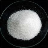 企業の等級のMonosodium隣酸塩無水白い水晶