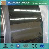 17-7pH S17700 631 Bande en acier inoxydable