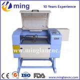 6040 600mm*400mm máquina de gravação a laser