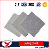 MGO Board Ceiling van pvc Coated paneel
