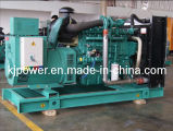 генераторы дизеля 50kVA-825kVA китайские Yuchai