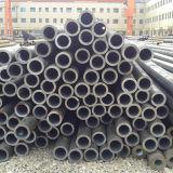 Naadloze Pijp 6m van het Staal ASTM A106b