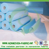 Kleines Width 3cm 5cm Nonwoven Fabric für Bag Edge Covering