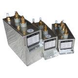 Condensatoren voor het Verwarmen van Oven Rfm3.1-905-10s
