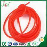 Cuerda de goma con buena calidad y precio