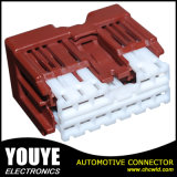 日産のためのSumitomo 12 Way Connector