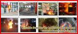 Печка/печь/печь Melitng промышленной печи частоты средства