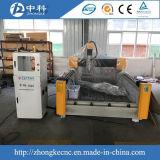 Qualität 1325 Stein-CNC, der Fräser schnitzt