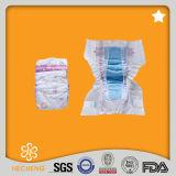 Детский одноразовые Diaper Сделано в Китае