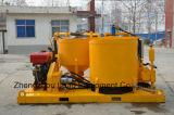 Produttori di macchinari principali della malta liquida della Cina