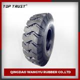 Fábrica de proveedores con Top Fideicomiso OTR Neumáticos (16 / 70-24)