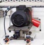 Orladora máquina automática para mobiliário de MDF com função de arredondamento de cantos