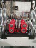 PS/BOPS/PVC/PetのためのHy自動プラスチックThermoformingの機械