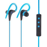 Les casques Bluetooth 4.1 Vision in-ear casque Bluetooth