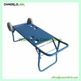 携帯用多機能の便利なトロリーFoldable浜のカート