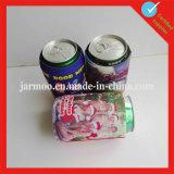 최신 판매 선전용 내오프렌 맥주 냉각기