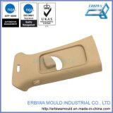 ISO утвержденной формы низкого давления для автомобиля средней стойки в декоративной панели