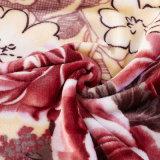 الصين صاحب مصنع مصنع [وهولسل بريس] صوف غطاء