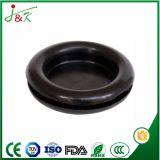 NR中国からのゴム製ケーブルのグロメットの穴のあたりでカスタマイズされる