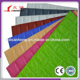 Wand-Aufkleber der China-Qualitäts3d für Eigentum für Verkauf, Papier der Wand-3D