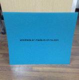 Revêtement bleu UV-Plaque CTP, ctcp plaque d'impression