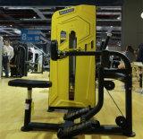 熱い販売の商業体操装置Pecのはえ機械