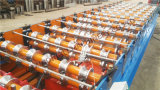 Rolo novo do baixo preço da alta qualidade 2017 que dá forma à maquinaria