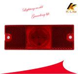 LEDの自動予備品のアクセサリLt516のための側面のマーカーライト