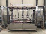 8-hoofden het Vullen Machine voor Adblue