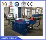 DW38N escogen la dobladora del tubo hidráulico principal