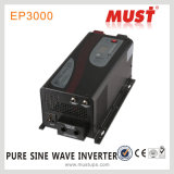 1000W 2000W 3000W Pure Sine Wave Power Inverter