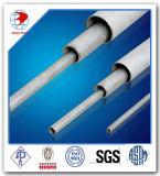Tuyau d'acier ASTM A213 TP304L en acier inoxydable de précision