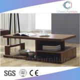 كلاسيكيّة تصميم [فوشن] أثاث لازم مكتب قهوة مكتب ([كس-كف1818])