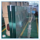 Ce keurde 88.2 Aangemaakt Gelamineerd Glas voor het Dak van de Luifel van het Glas goed