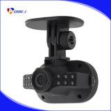 1.5inch 120程度完全なHD車のカメラ1080P Gセンサーの夜間視界DVRのビデオレコーダーロシア車DVR