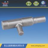 21070-1701025-01 asta cilindrica di azionamento per le parti dei motocicli