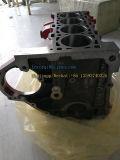 Isf2.8 Foton 엔진 필터 헤드 4931571 트럭 예비 품목 Cummins Engine 4983354의 부속