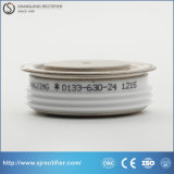 Керамический тип диод диска наивысшей мощности уплотнения для сварочного аппарата