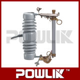 recorte del fusible 24KV/27KV (SGF-3 SGF-4)