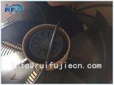 Réfrigération YDWF Ydwf-300 (série) des moteurs de ventilateur axial AC Utiliser une chambre froide Cold Storage