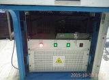 станок для лазерной маркировки CO2 для проведения свадеб и гравюры Non-Metal карты
