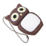 New Owl Cartoon Model USB 2.0 Memory Stick Flash Drive