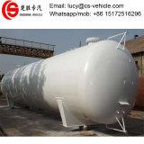 65000 Literss LPGの貯蔵タンクの価格