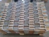 50x40/16X200 U-Shape chaud pour le bois d'ancrage Pôle Post